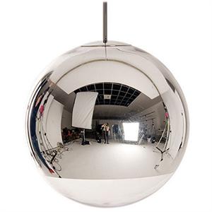 Mirror Ball Collection Tom Dixon