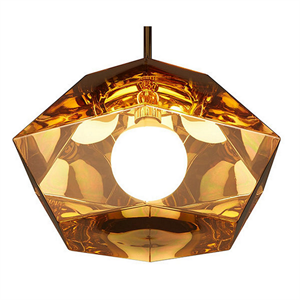 Cut Pendant Tom Dixon