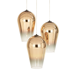 Fade Collection Tom Dixon