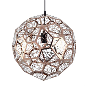 Etch Web Collection Tom Dixon