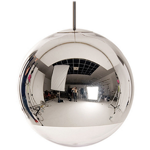 Mirror Ball Collection Tom Dixon