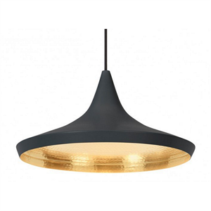 Beat Light Collection Tom Dixon