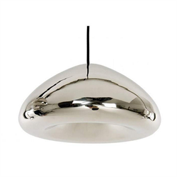 Void Collection Tom Dixon