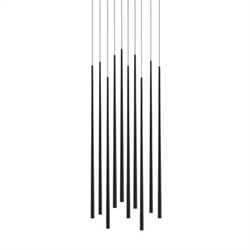 Vibia Slim Collection