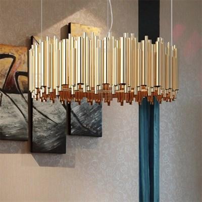 Delightfull Brubeck Collection – гармония света