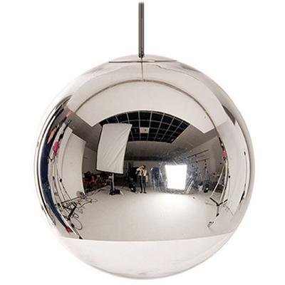 Светильник Mirror Ball by Tom Dixon D50