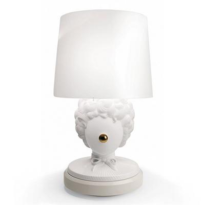 Лампа настольная Clown 3 by Jaime Hayon
