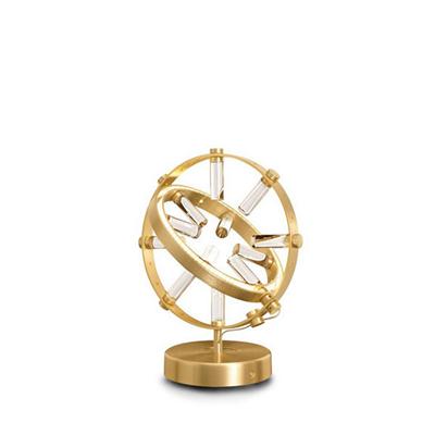 Настольная лампа Globo S by Baroncelli