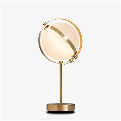 Настольная лампа Vega M Baroncelli