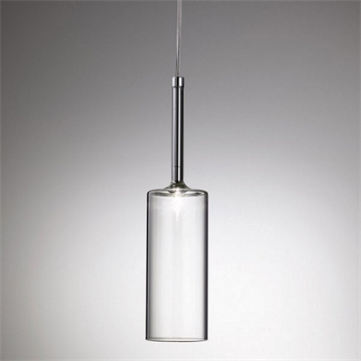 Светильник Axo Light Spillray A