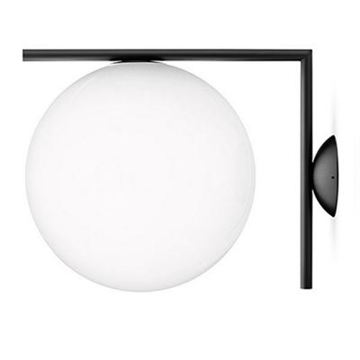 светильник настенно-потолочный IC Flos Wall 2 большой