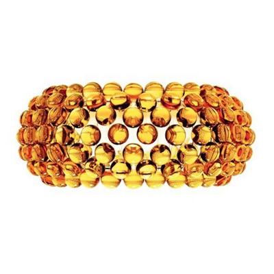 Бра Foscarini Caboche Gold by Patricia Urquiola