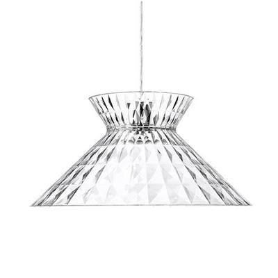 Sugegasa Crystal Studio Italia Design