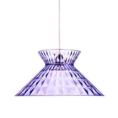 Sugegasa Azure Studio Italia Design
