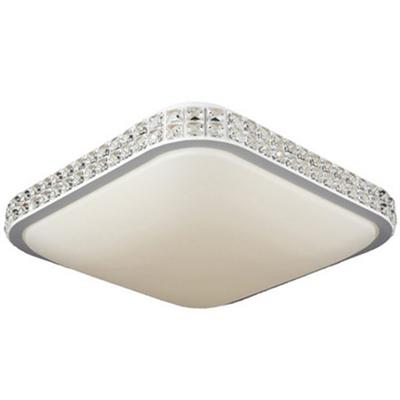 Светильник светодиодный LED потолочный  43207-42