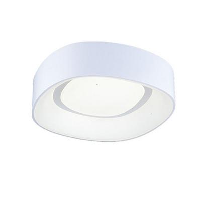 Светильник светодиодный LED потолочный  45207-51