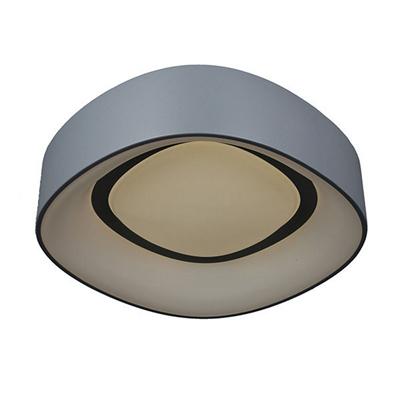 Светильник светодиодный LED потолочный 45217-51