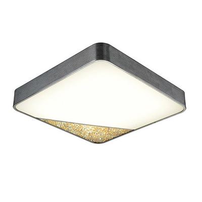 Светильник светодиодный LED потолочный  45617-45