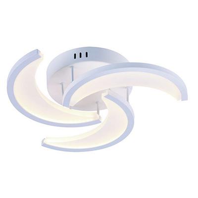 Светильник светодиодный LED потолочный 45907-40