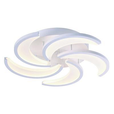 Светильник светодиодный LED потолочный 45907-70