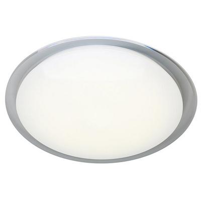 Светильник светодиодный LED потолочный с пультом ДУ 43107-60