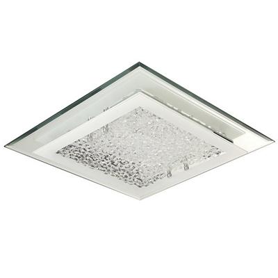 Светильник светодиодный настенно-потолочный 45101-18