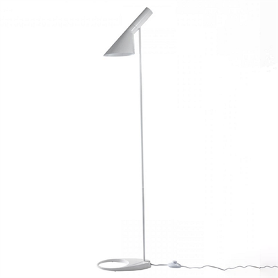 Торшер AJ Floor Lamp by Arne Jacobsen