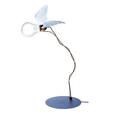 Лампа настольная Lucellino Tisch by Ingo Maurer
