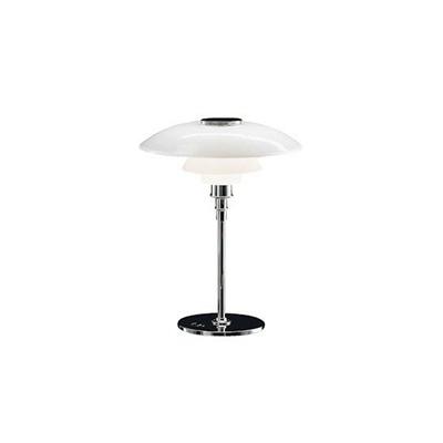 Лампа настольная Louis Poulsen PH