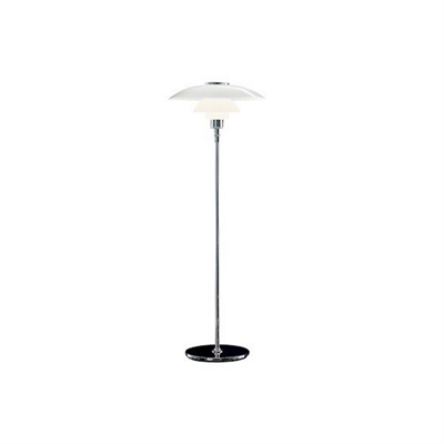 Торшер Louis Poulsen PH Floor Lamp