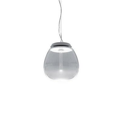 Подвесной светильник Artemide Empatia Suspension Light M