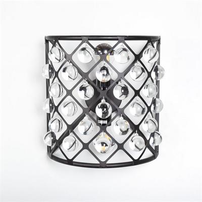 Светильник настенный Loft Spencer Wall Lamp