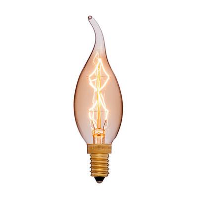 Лампа в стиле ретро Loft Edison Bulb C