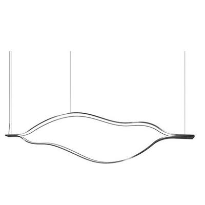 Светильник Henge Tape Light L180 никель