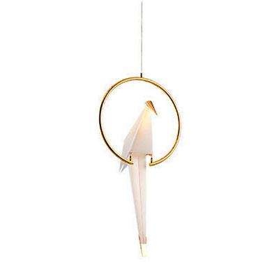 Люстра подвесная Perch Light Branch One - фото 24590