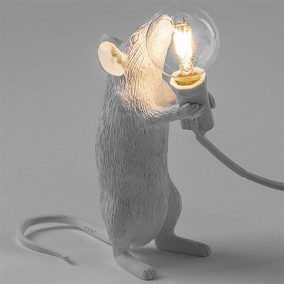 бактерицидная лампа купить в спб