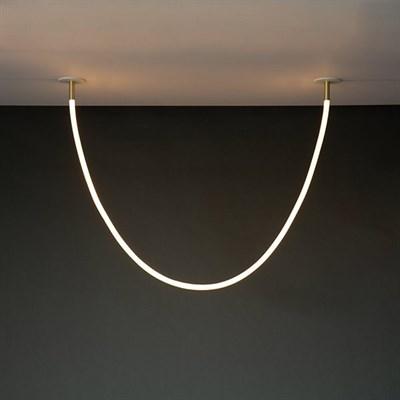 Светильник Tracer Loop - фото 28429