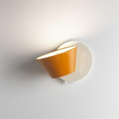 Бра Tam Tam Оранжевый - фото 28894