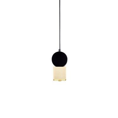 Светильник подвесной Calee V1 - фото 30409