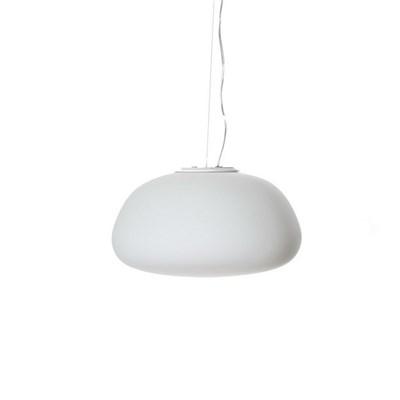 Светильник подвесной Lumi Poga - фото 30542