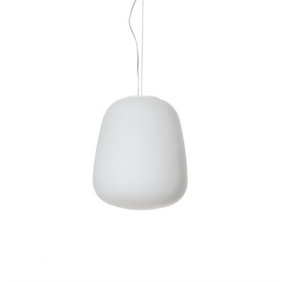 Светильник подвесной Lumi Baka - фото 30548