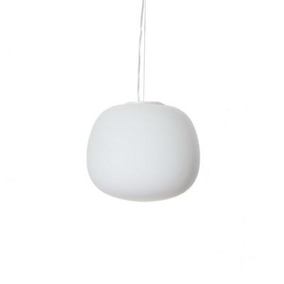 Светильник подвесной Lumi Mochi D38 - фото 30558