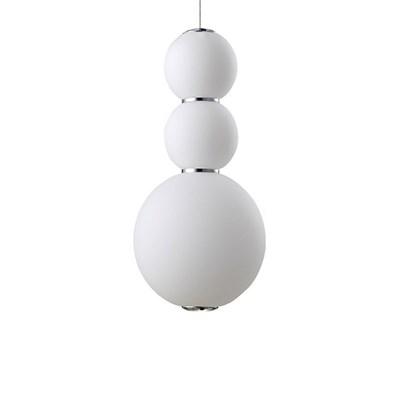 Светильник подвесной Pearls D - фото 30585