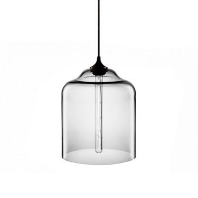 Светильник Bell Jar - фото 30680