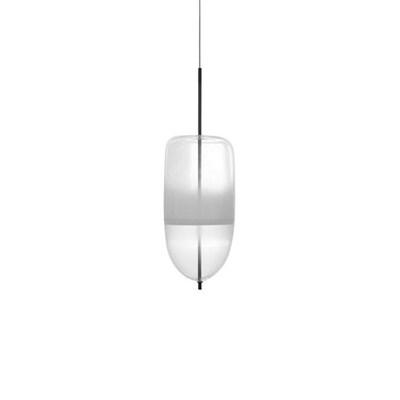 Светильник подвесной Flow(T) S5 White - фото 30900