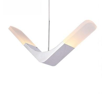 Светильник подвесной Flight Up - фото 30975