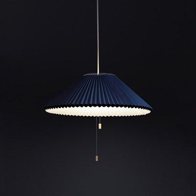 Светильник подвесной MEDUSE - фото 31651