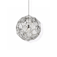 Светильник Etch Web by Tom Dixon D50
