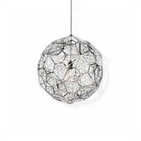 Светильник Etch Web by Tom Dixon D60