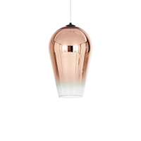 Fade S Copper by Tom Dixon